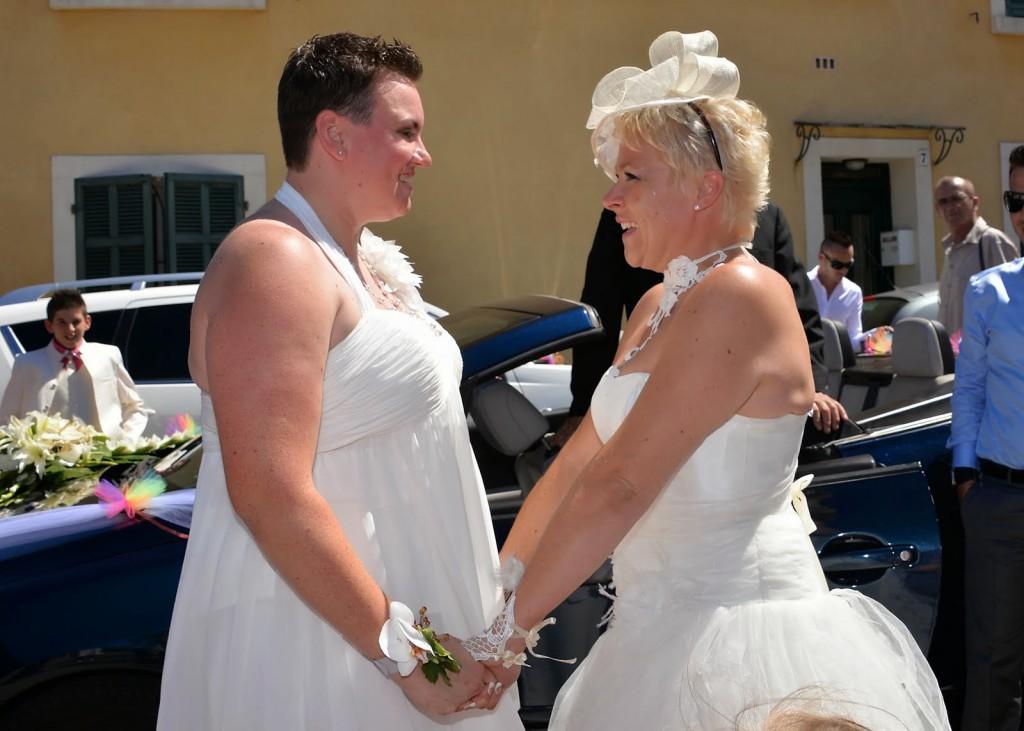 mariage_aurore (7)