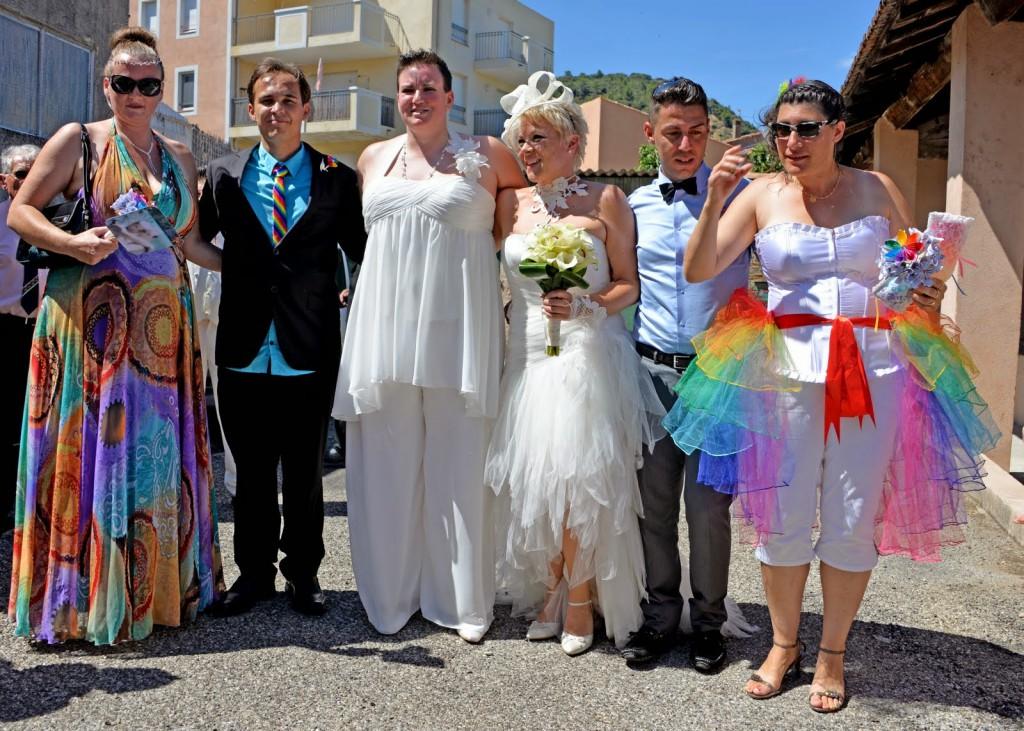 mariage_aurore (8)