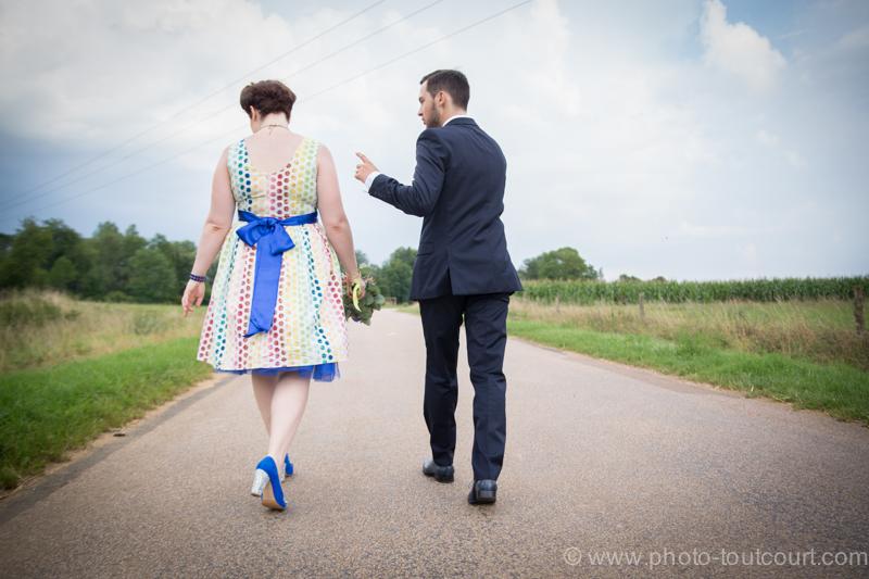 Mme_Sourire_Couple5