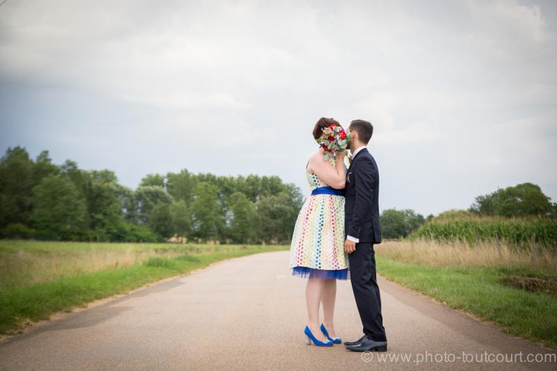 Mme_Sourire_Couple6
