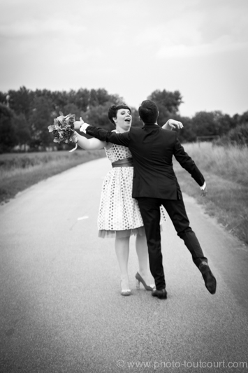 Mme_Sourire_Couple7
