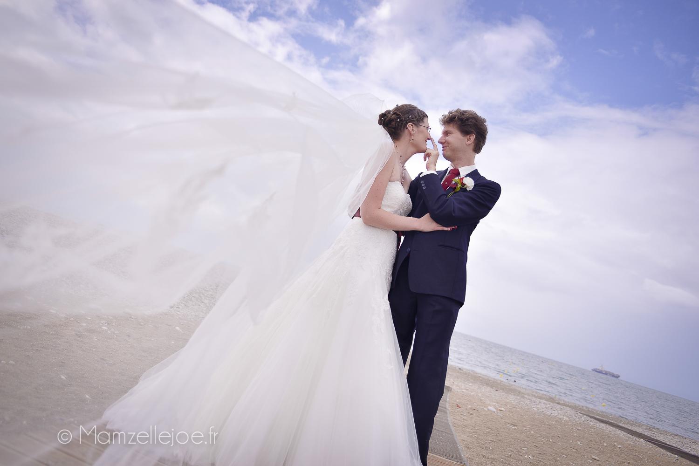 La suite de ma recherche d'accessoires pour ma robe de mariée et mes doutes