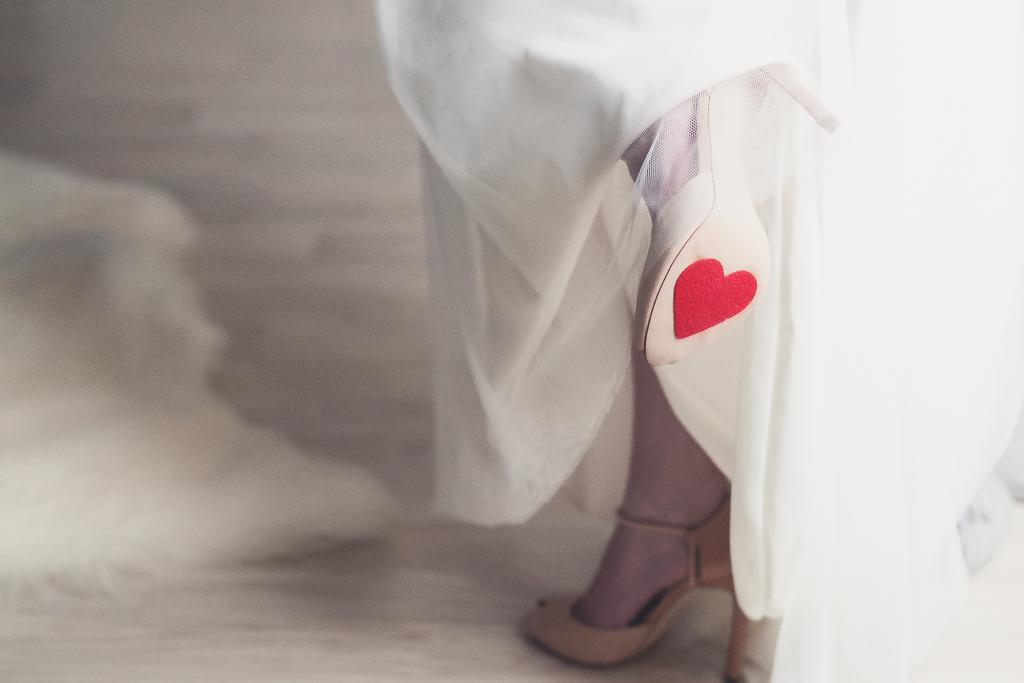 Mon mariage champêtre et botanique : nos accessoires et nos tenues ainsi que celles de nos témoins et enfants
