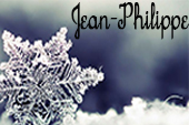 Jean-phi flocon
