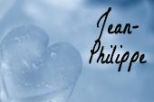 Jphi test 1
