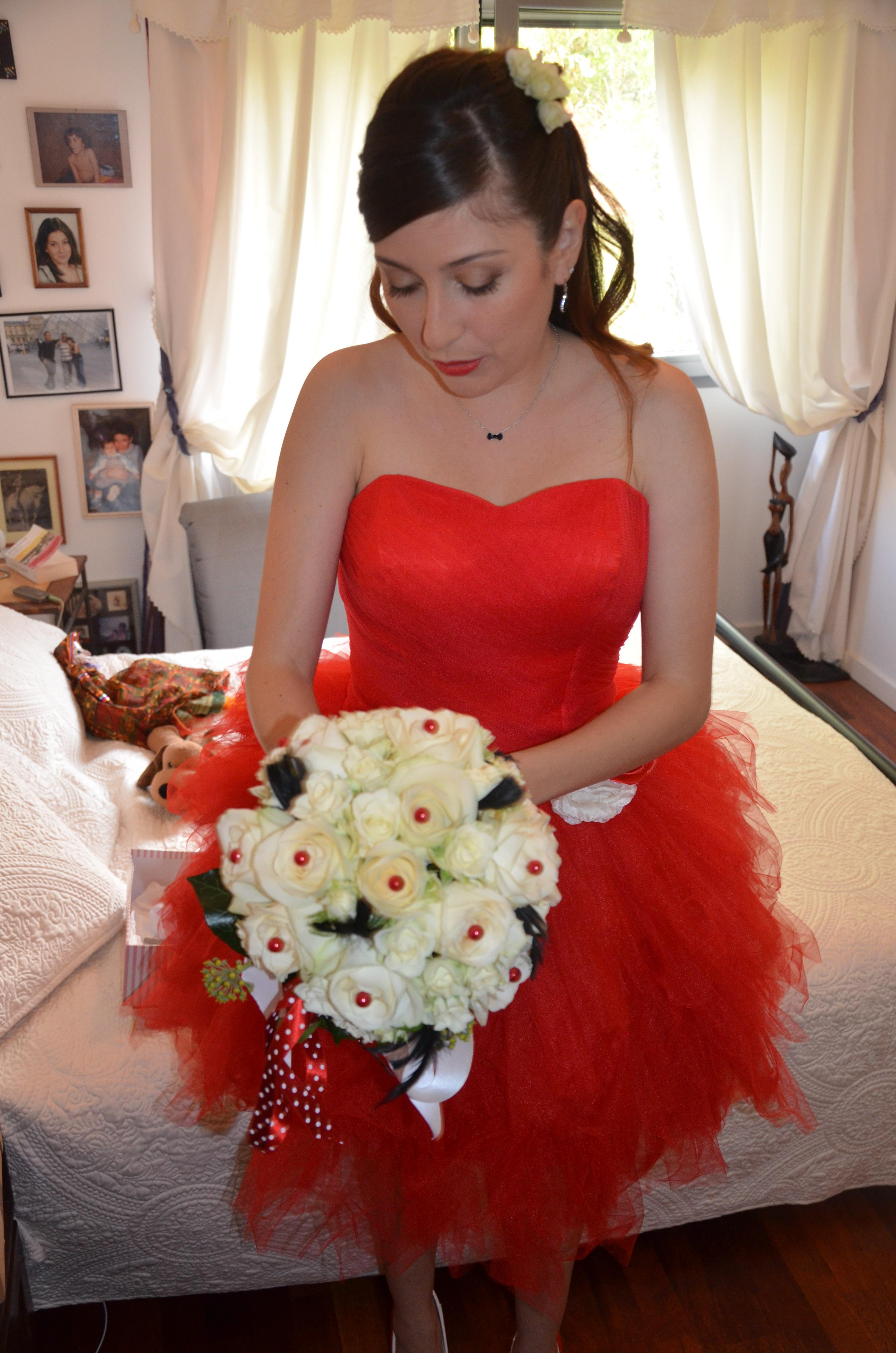 Mariage (14)