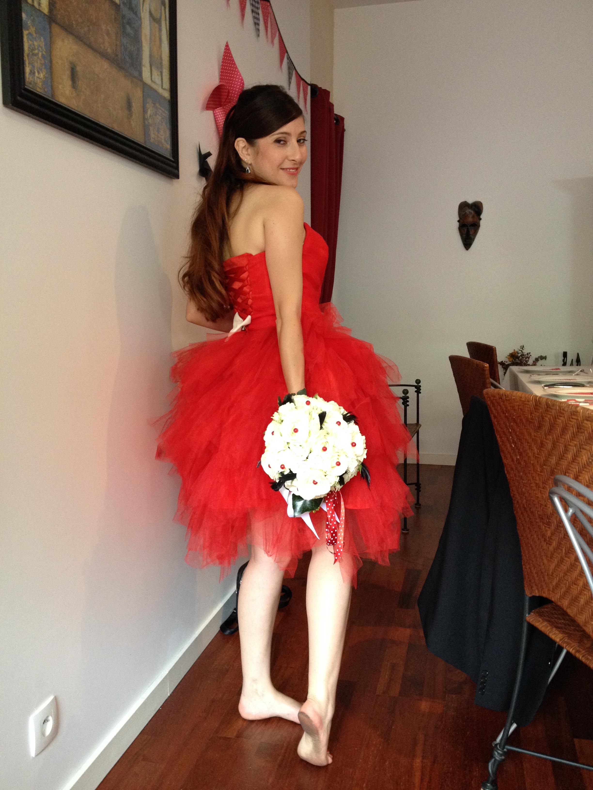 Mariage (25)