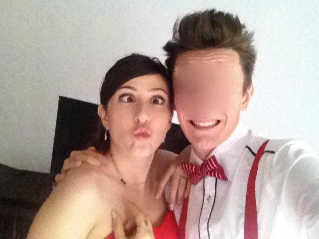 Mariage (28)