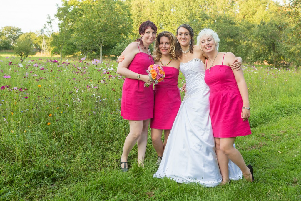 Mariage Clea (18)