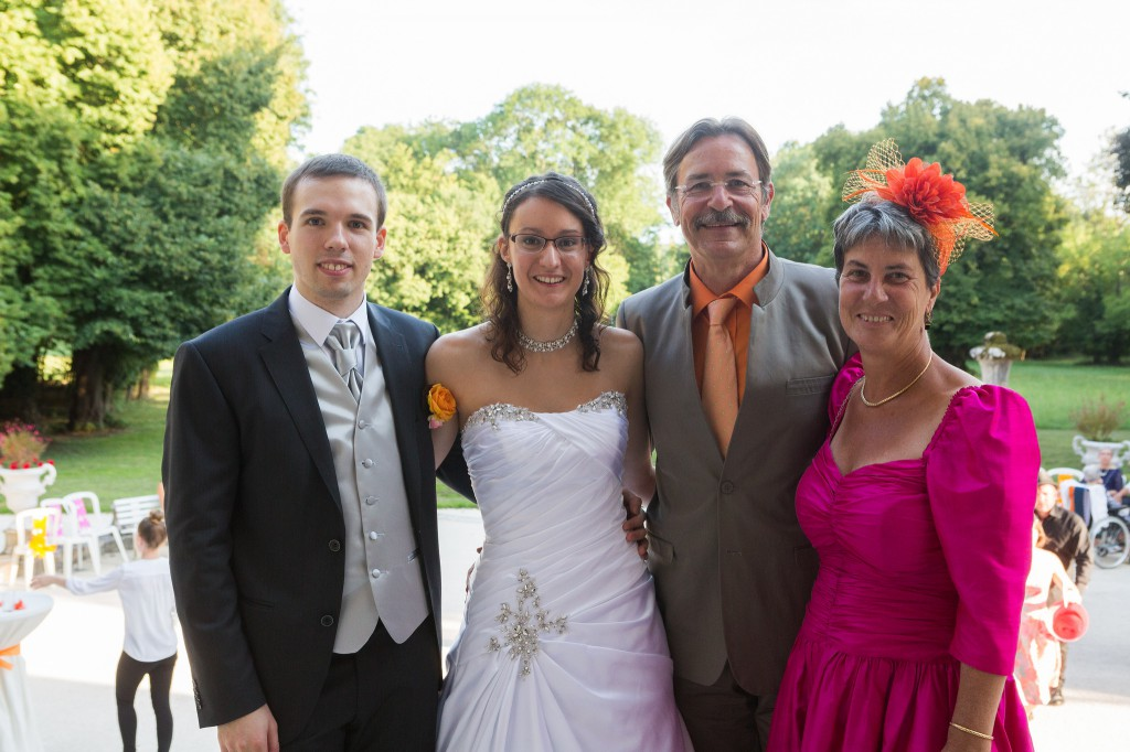 Mariage Clea (21)