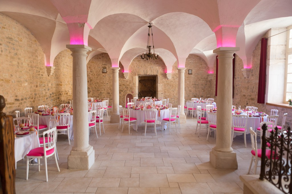 Mariage Clea (27)