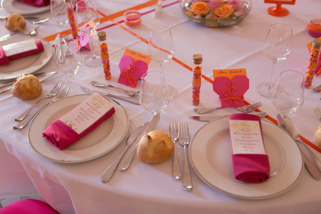 Mariage Clea (28)