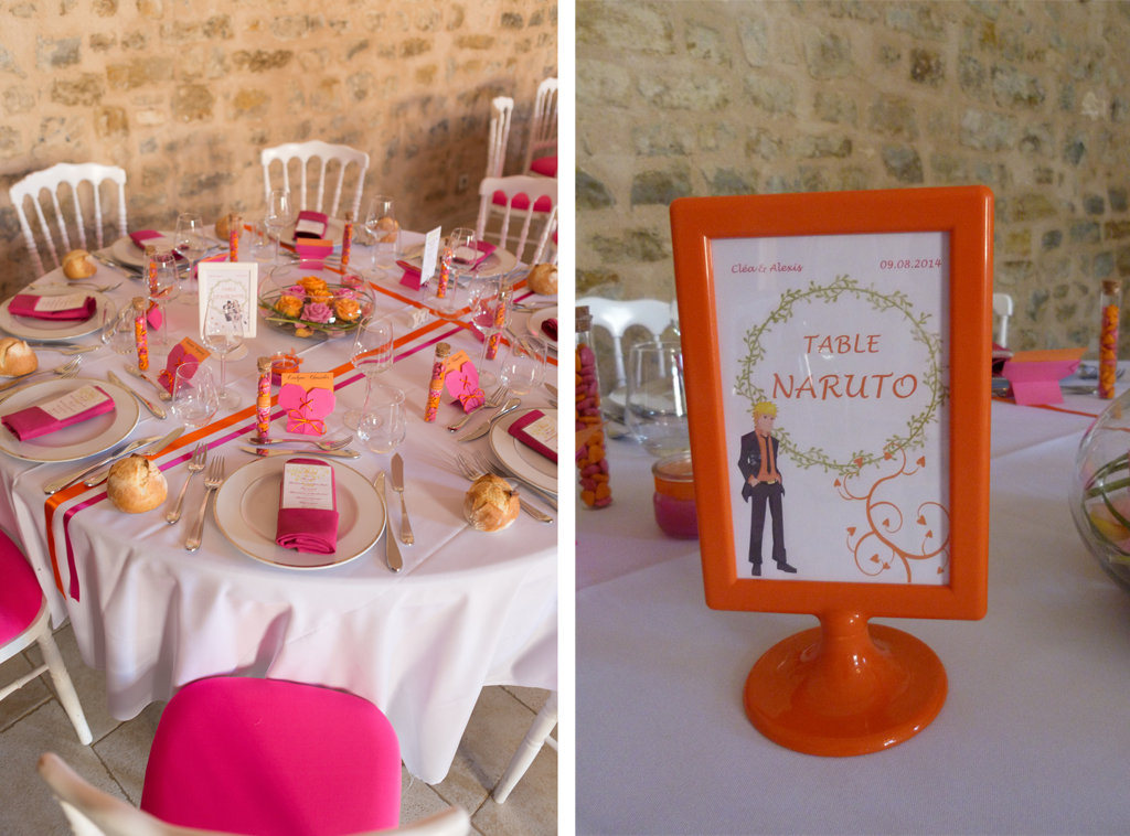 Mariage Clea (29)