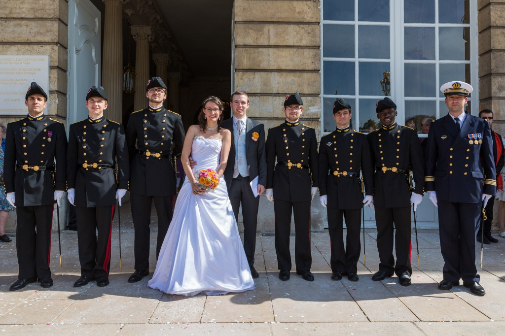 Mariage Clea (9)