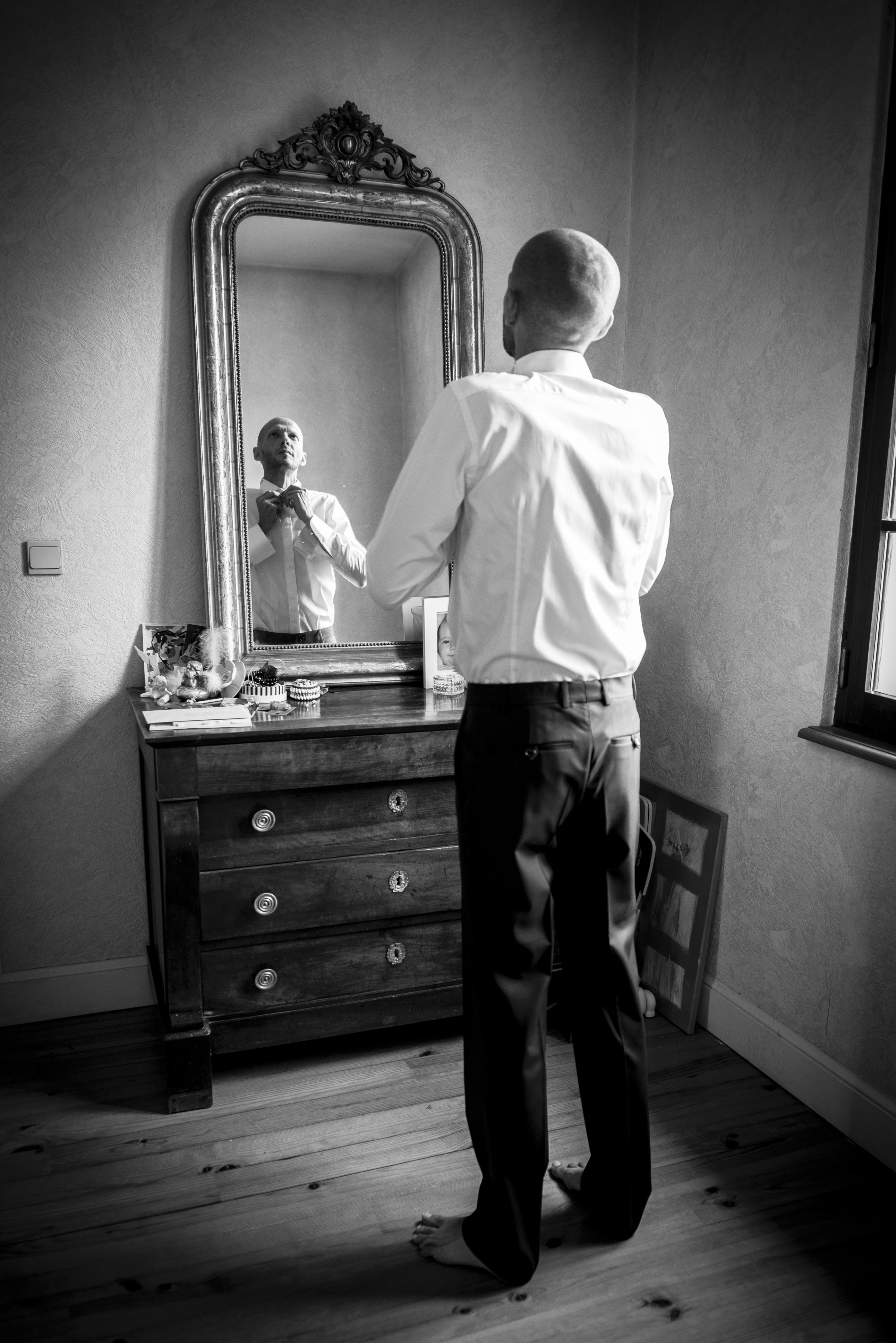 Franck Oinne Photographe