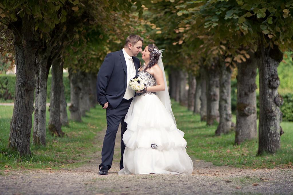 mariage Magali (16)