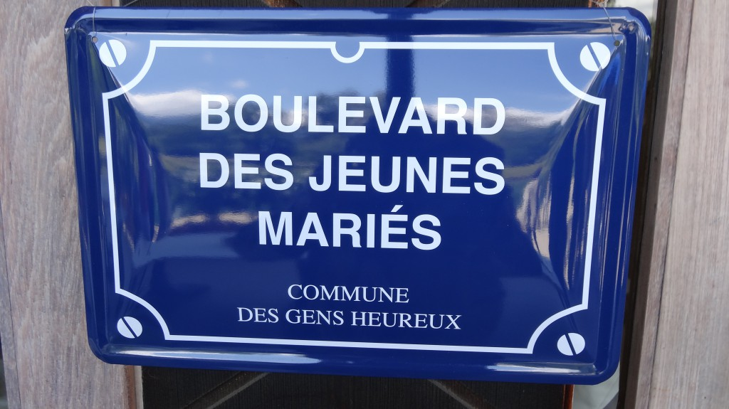Mariage_Veronique (25)