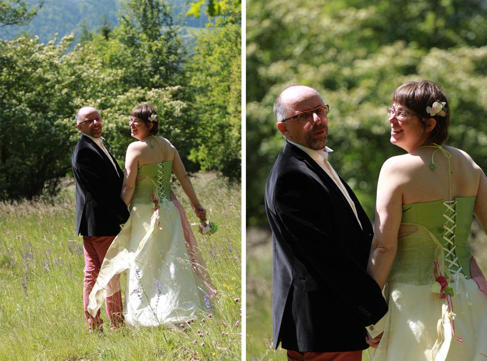 Mariage_Veronique (39)