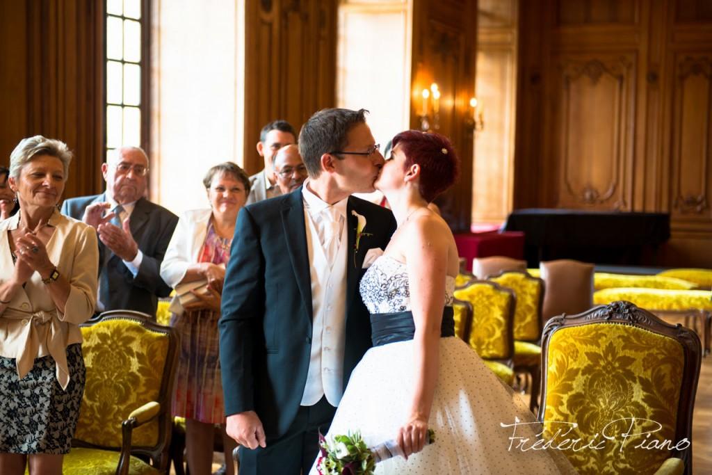 mariage-geek (10)