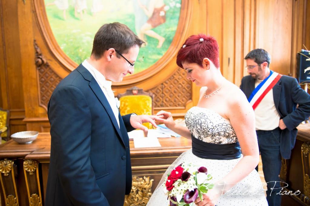 mariage-geek (11)