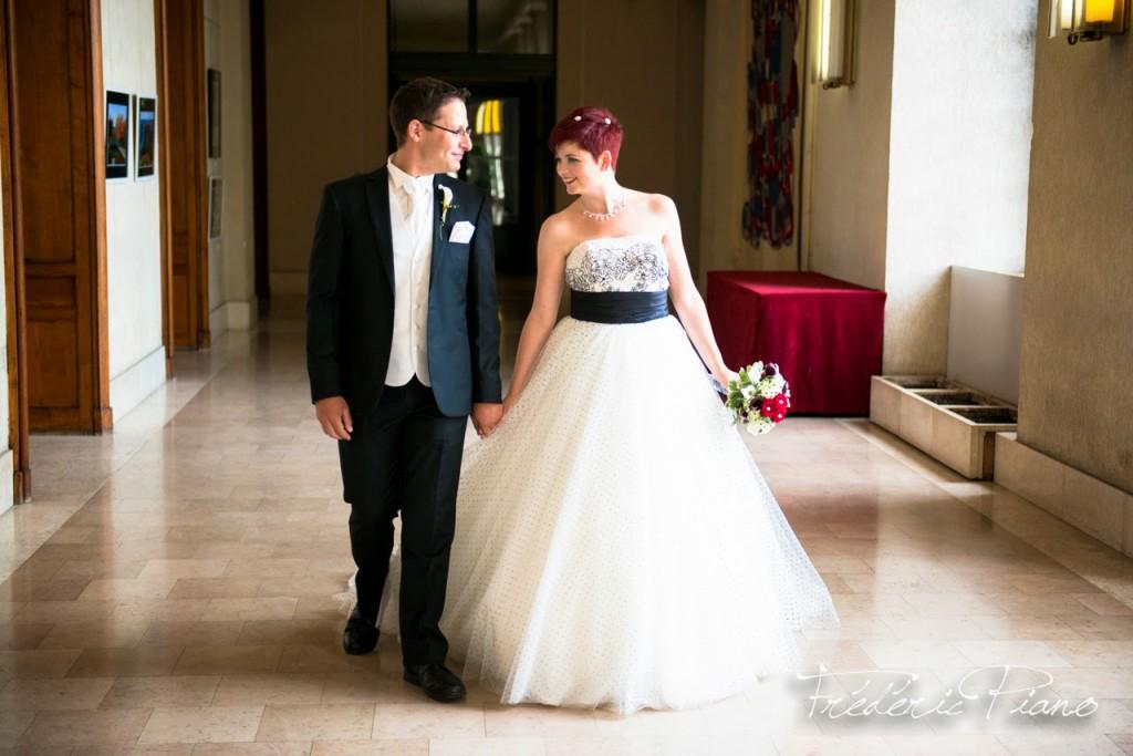 mariage-geek (12)