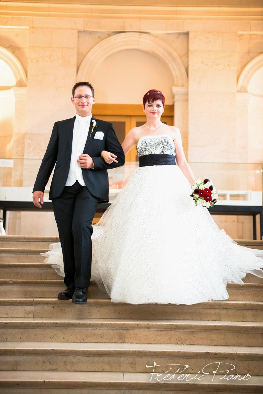 mariage-geek (13)