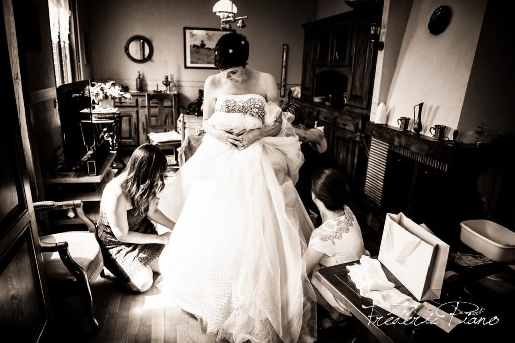mariage-geek (3)