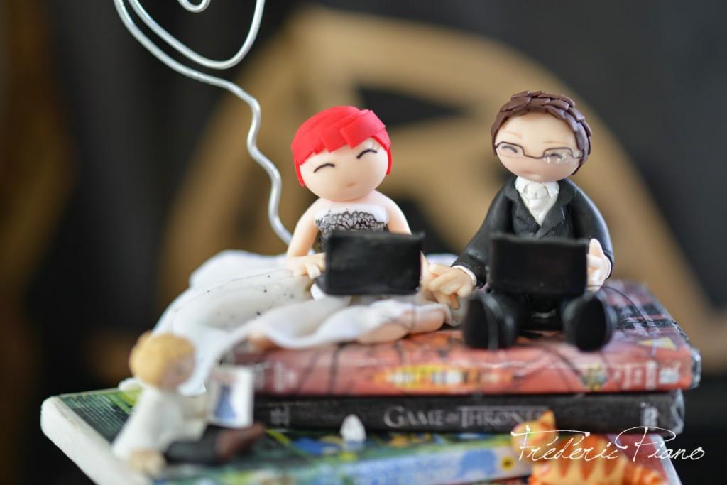 mariage-geek (34)