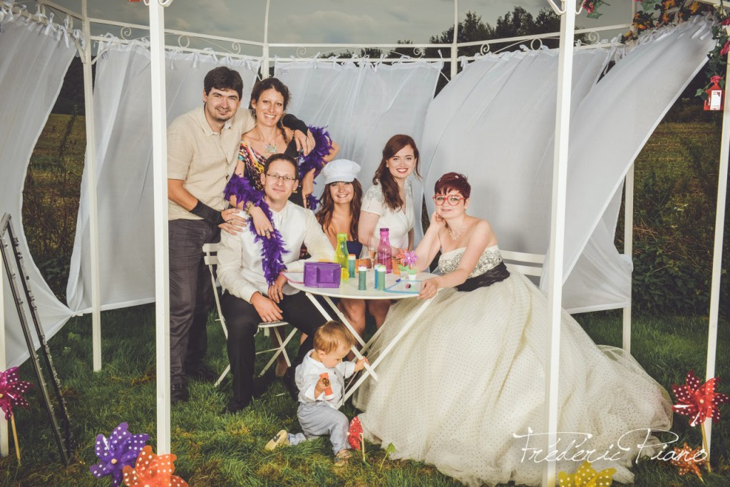 mariage-geek (38)