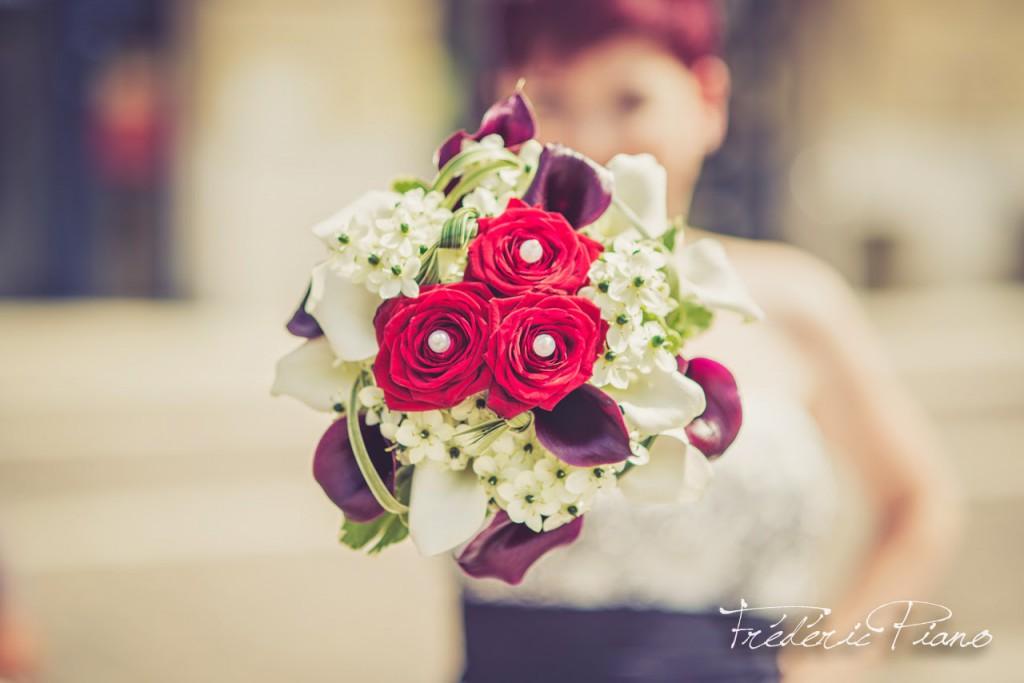 rencontres en ligne sur le thème de mariage