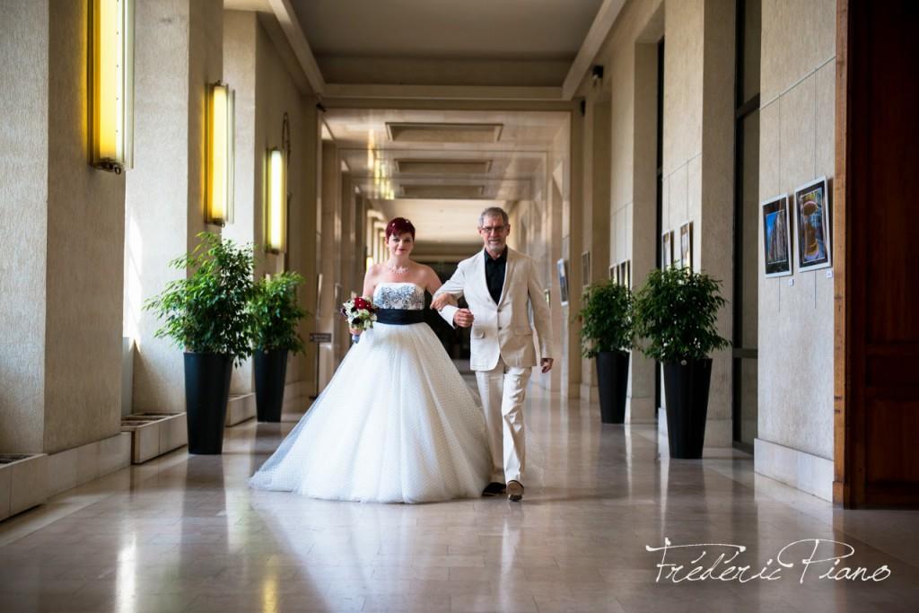 mariage-geek (8)