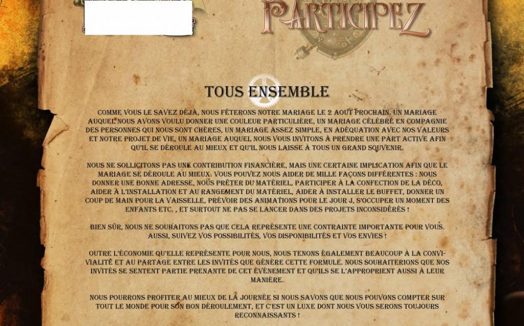 mariage_steampunk (2)