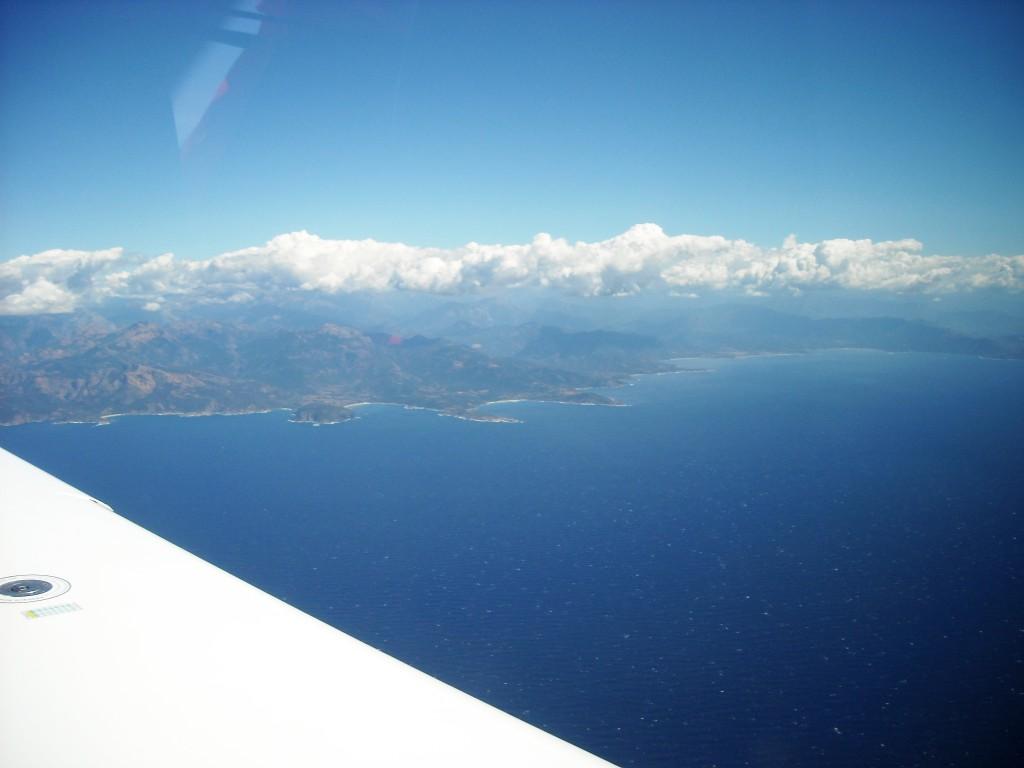 Photo Corse