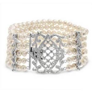 Bracelet 2jpg