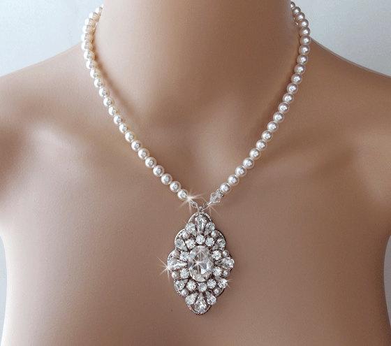 accessoires et bijoux pour un mariage sur le th me gatsby et ann es 20 mademoiselle dentelle. Black Bedroom Furniture Sets. Home Design Ideas