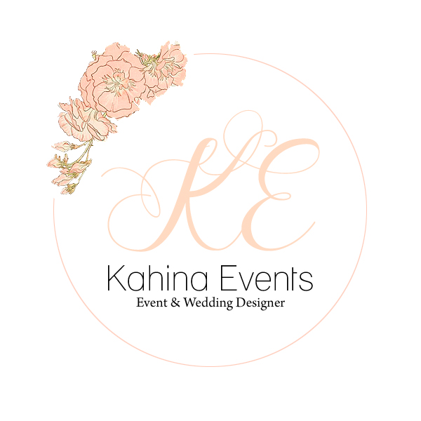 Kahina Events