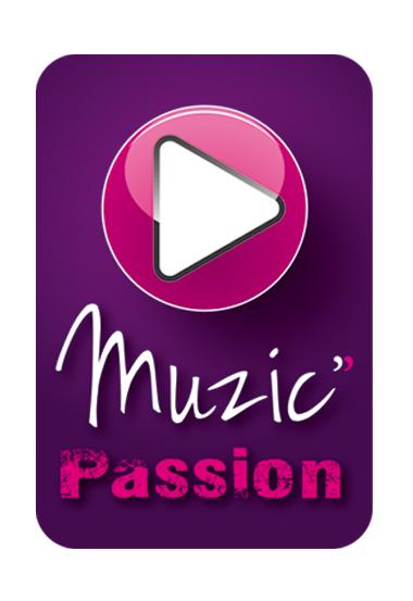 Muzic Passion