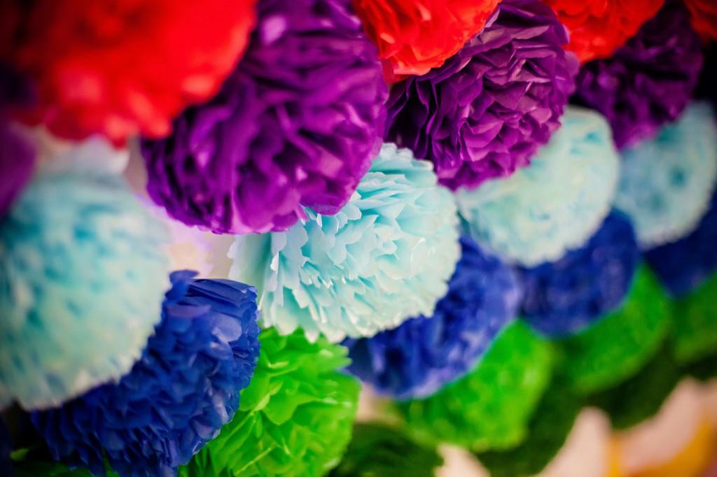 Mariage_Mimi_Gourmand_Multicolore (32)