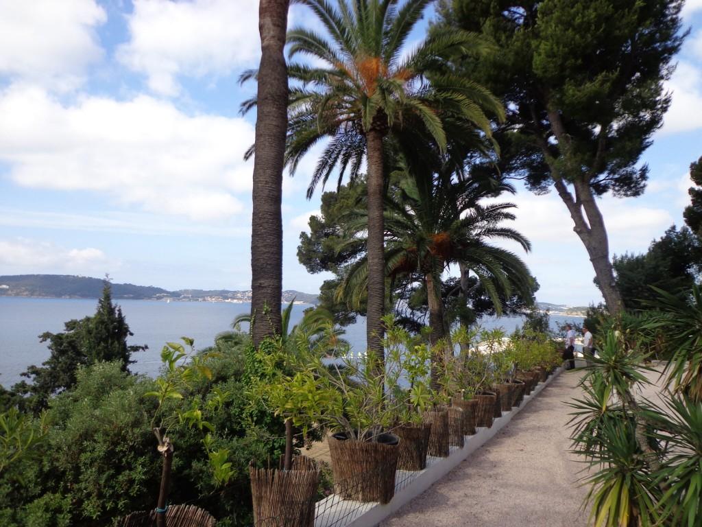 Mariage_Provence_Marseille (17)