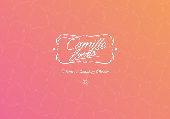 Camille Events