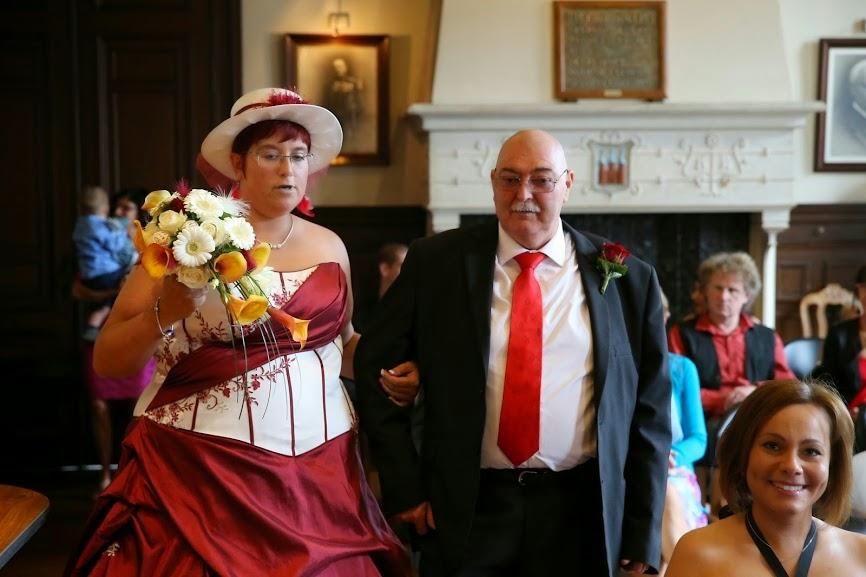 mariage elizabeth (1)