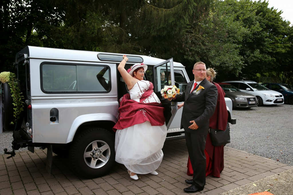 mariage elizabeth (16)