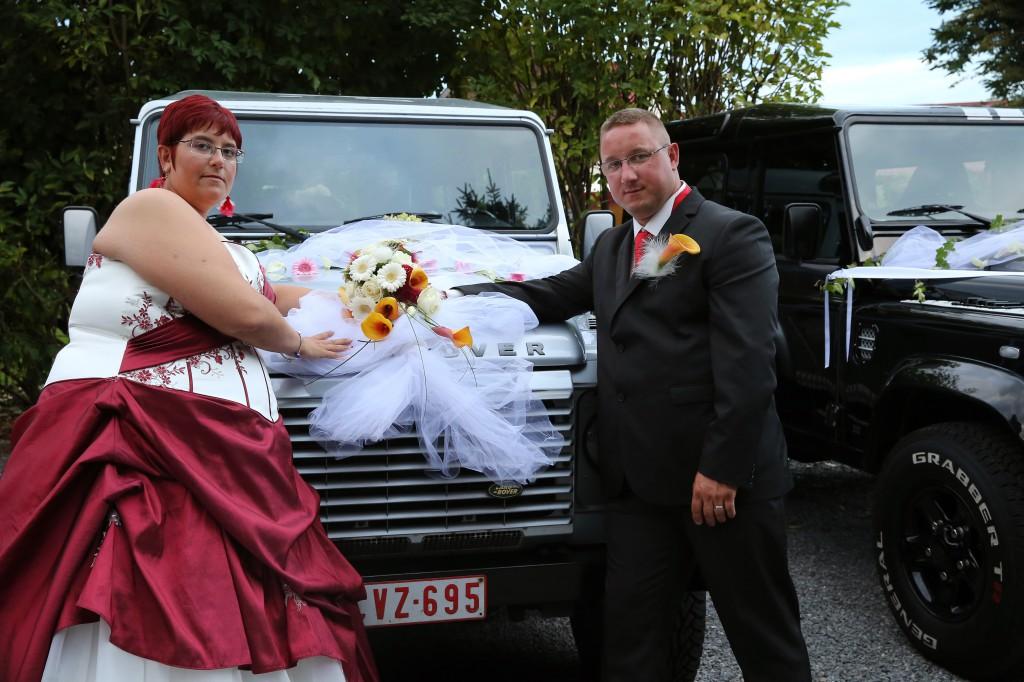 mariage elizabeth (18)