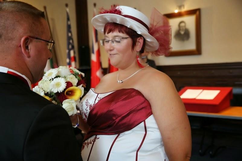mariage elizabeth (2)