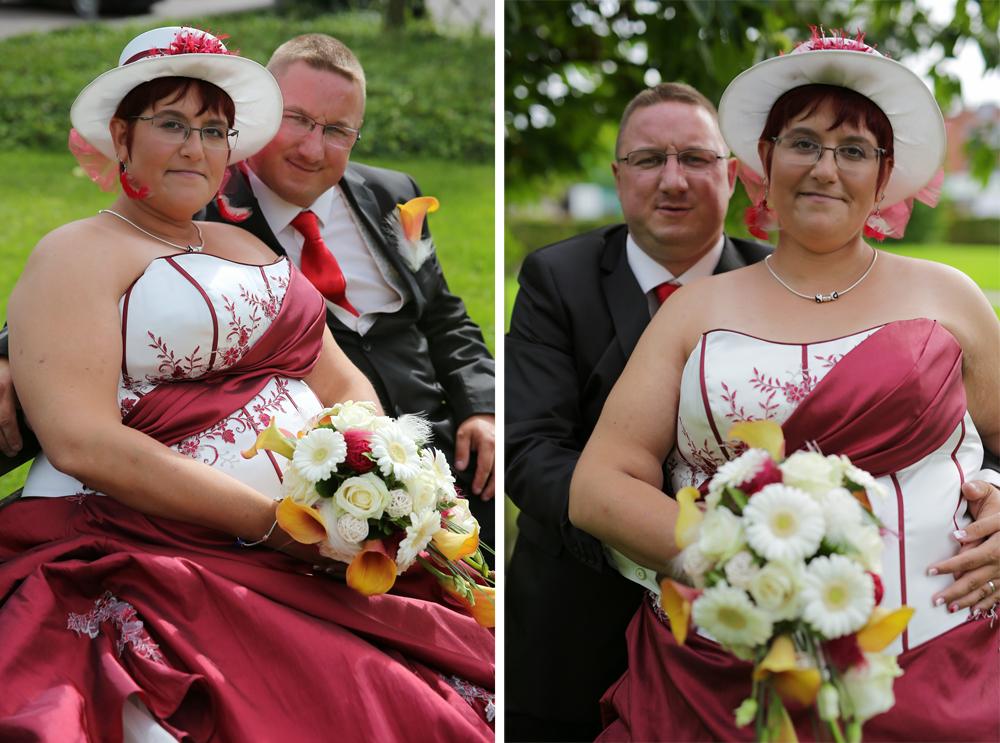 mariage elizabeth (22)