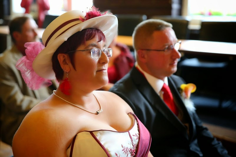 mariage elizabeth (3)