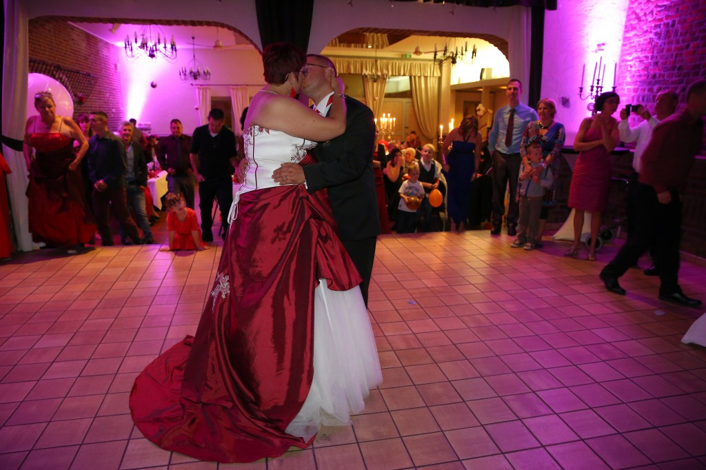 mariage elizabeth (34)