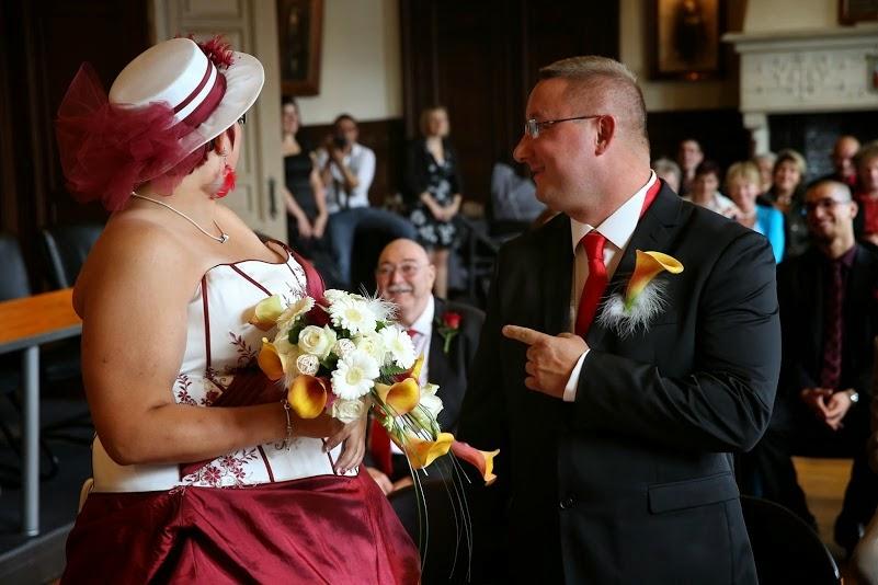 mariage elizabeth (4)