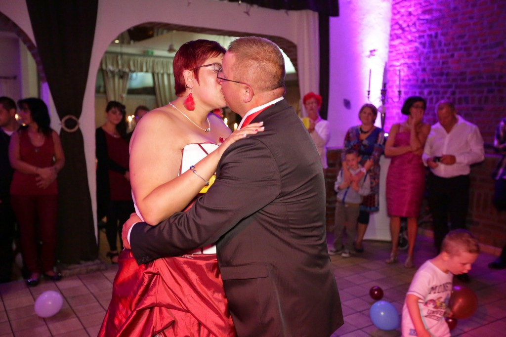 mariage elizabeth (43)