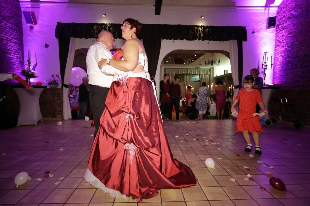 mariage elizabeth (44)